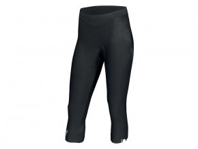 Specialized Rbx Comp Knicker Tight Wmn