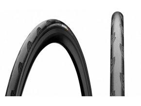 continental grand prix 5000 silnicni plast (2)