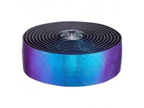 bling tape oil slick roll 600x600