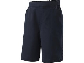 Specialized Enduro Grom Short Yth Blk