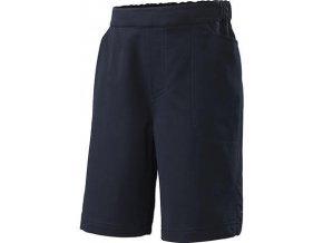 Specialized Enduro Grom Short Yth Blk