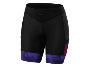 Specialized SWAT LINER SHORT WMN Berry