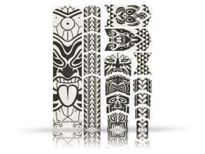 frame tape 3000 maori 17133 t3 f005