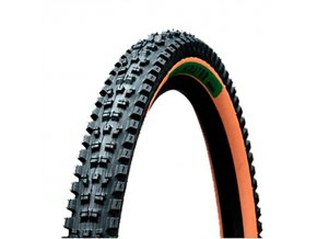specialized eliminator grid trail 2bliss ready t7 foldable