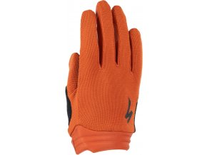 specialized youth trail glove long finger 392051 11