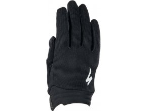 specialized youth trail glove long finger 392051 1