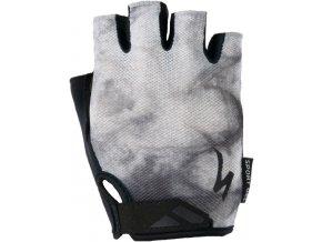 specialized bg sport gel glove short finger 392048 11