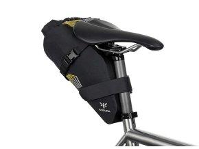 brasna apidura racing saddle pack 5l (1)