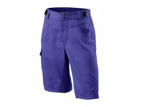Specialized Andorra Comp Short Wmn Indigo