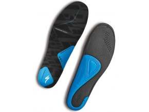Specialized Sl Footbed ++  Blue