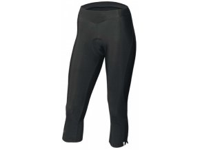 Specialized Therminal Rbx Elite Wmn Cycling Knicker Tight Blk