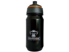 Chimpanzee Bottle