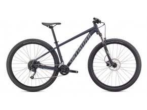 Bicicleta Specialized Rockhopper Sport 27.5 Satin Slate (2)