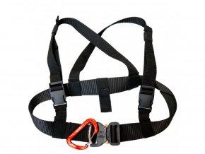11321 2 chest universal harness edit