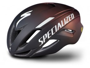 Specialized S-Works Evade ANGi Mips Speed of Light