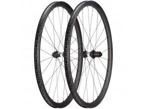 specialized terra cl wheels 21 hr 1200x