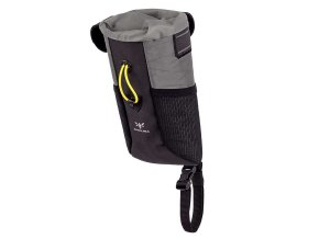 backcountry food pouch plus 1 2l (7)