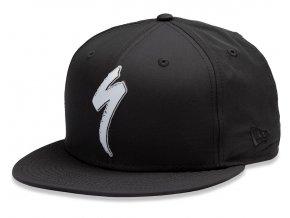 Specialized New Era 9fifty S-Logo Black