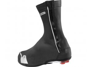 Specialized Comp Rain Shoe Cover