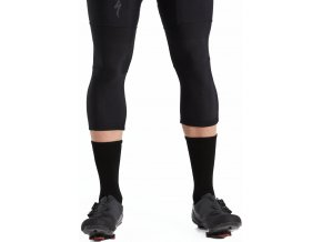 Specialized Thermal Knee Warmer  Black