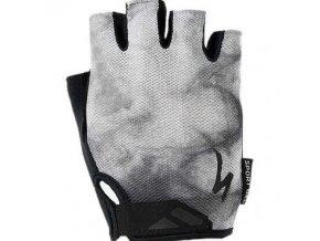 Specialized Bg Sport Gel Glove  Dove Grey Marbled