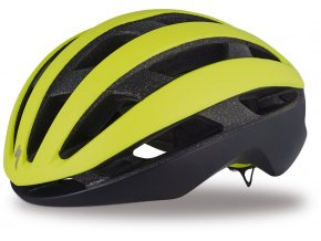 AIRNET MIPS Ion/Blk