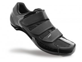 Specialized Sport Road Blk