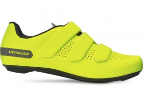 Specialized Torch 1.0 Yellow