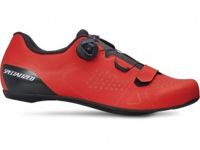 Specialized Torch 2.0 Red