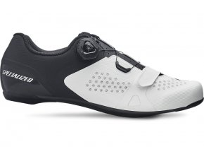 Specialized Torch 2.0 Wht