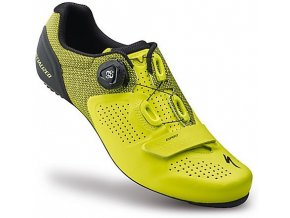 Specialized Expert Road Neon