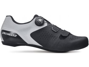 Specialized Torch 2.0 Reflective