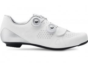 Specialized Torch 3.0 Wmn Wht