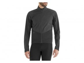 Specialized Deflect Reflect H2O Jacket