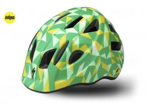 Specialized Mio Mips Ion