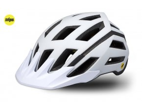 Specialized Tactic III Mips Wht