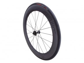 Specialized Roval CLX 64 Disc – Front
