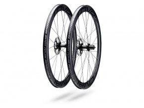 Specialized Roval CL 50 Disc