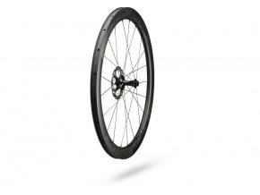 Specialized Roval CLX 50 Disc – Front