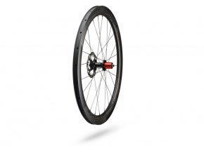 Specialized Roval CLX 50 Disc – Rear