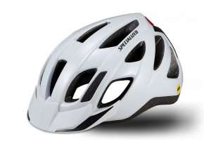 Specialized Centro Led Mips Wht