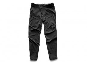 Specialized Demo Pro Pant Blk