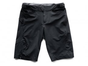 64219 510 APP ENDURO COMP SHORT BLK 34 HERO
