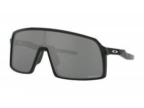 main oo9406 0137 sutro polished black prizm black 001 152410 png heroxl