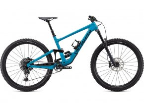 93620 51 ENDURO COMP CARBON 29 AQA FLORED BLK HERO