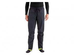 Specialized Deflect H2O Comp Pant