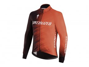 Specialized Element SL Team Expert Red/Blk