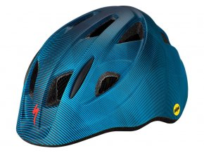 Specialized Mio Mips Aqua
