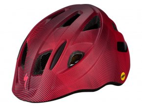 Specialized Mio Mips Berry/Pink