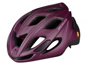 Specialized Chamonix Mips Berry
